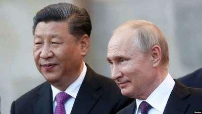China y Rusia criticaron a Irán por superar límite de uranio fijado por acuerdo nuclear de 2015