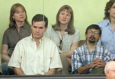 Arrom, Martí y Colmán ya se habrían fugado del Brasil