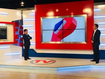 Clientes de Copaco y VOX tendrán descuentos exclusivos en diferentes servicios durante la Expo 2019