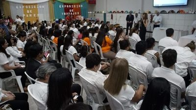 Proyecto de Sinafocal es seleccionado en Corea entre 300 postulaciones