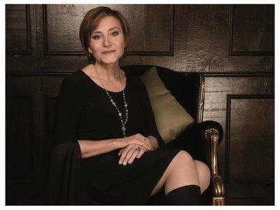 Berta Rojas convoca a músicos para conversatorio