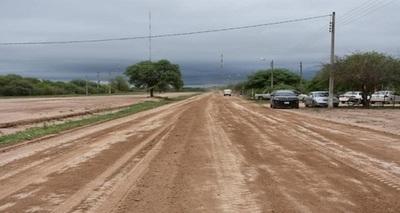 Detienen al capataz de estancia Taguató como principal sospechoso de asesinatos