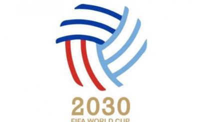 HOY / Nuevo encuentro del frente que se postula al Mundial 2030