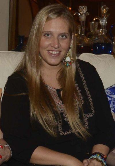 Piden justicia para Sabryna Breuer
