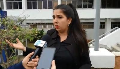 Investigan denuncia de manoseo a periodista