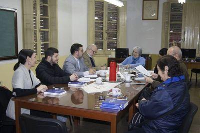 Recordarán 100 años de etnóloga eslovena que investigó orígenes de Paraguay