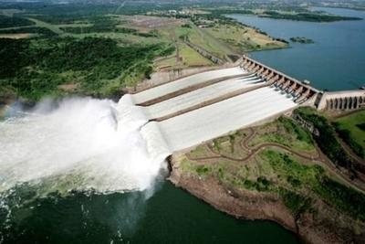 HOY / Tarifa de la ANDE subirá: Brasil pone fin a concesiones y Paraguay sufrirá