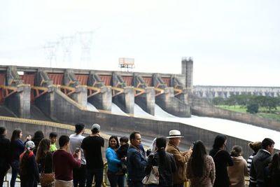 Basta de complacencia: Brasil impone cumplir acuerdo; tarifa subirá