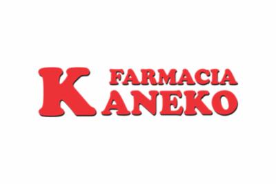 FARMACIA KANEKO