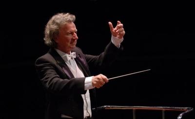 "HOY / ""La Novena de Beethoven"" de la mano de la OSCA, en el Municipal"