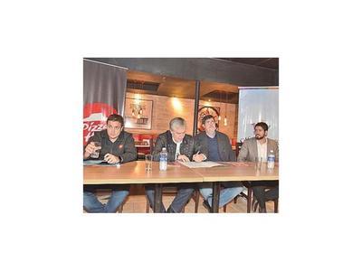 Shopping San Lorenzo contará con local de   Pizza Hut en diciembre