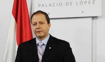 """Ex presidente del BCP: """"Pésimo momento de la economía, técnicamente en recesión"""""""