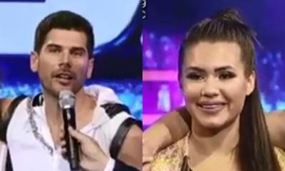 """Laurys Rodríguez: """"Carlitos se podría comprar todos los votos"""""""
