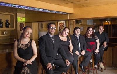"""HOY / VIII Edición de """"Asunción a Voces"""" propone talleres y conciertos"""
