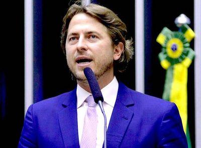 Léros pretendía privatizar el lucro de Itaipú antes del 2023