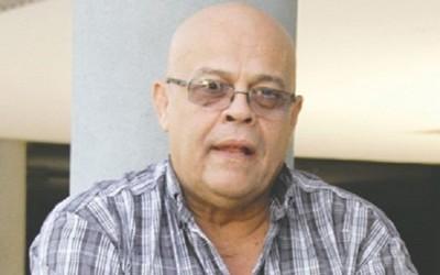 Cerro emitió un comunicado repudiando a Julio González Cabello