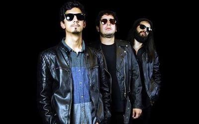 Rock del Lago reunirá mañana a once bandas nacionales