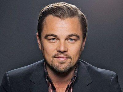 Leonardo DiCaprio donará 5 millones de dólares para combatir los incendios en el Amazonas
