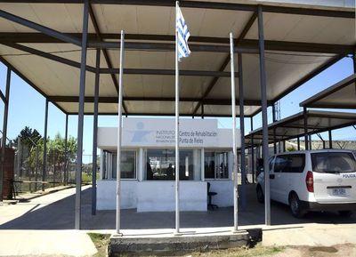 Quiñónez confía en que Uruguay no dará refugio a los prófugos