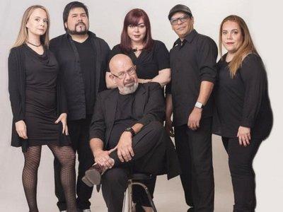 Llega Asunción a voces, una cita para disfrutar de la música coral