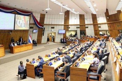 Mandan al archivo proyecto de ley que buscaba eliminar jubilación vip de parlamentarios