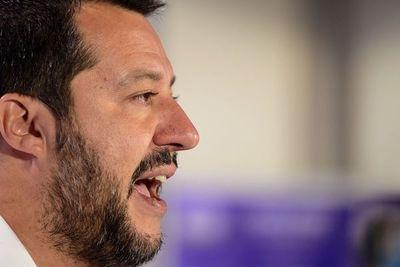Maratónica negociación intenta formar un nuevo gobierno en Italia