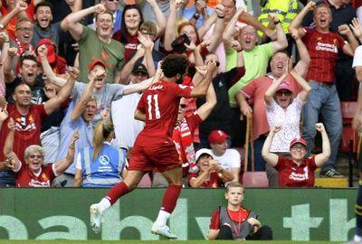 Ingleses y madrileños, ogros del sorteo de Champions