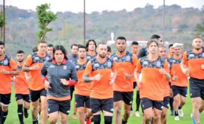 HOY / La Sudamericana y el promedio, los objetivos del juego de hoy