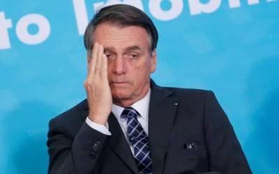 Bolsonaro se someterá a una cirugía; la tercera tras ser apuñalado
