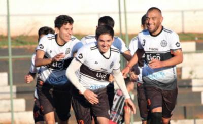 HOY / Un juego nocturno marca el inicio de la jornada 17 en Primera División C