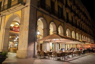 Girona, la ciudad que sorprende en el interior de Cataluña