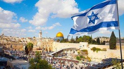 Paraguay abrirá una oficina comercial en Jerusalén y enviará un agregado