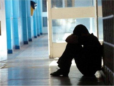 Bullying: Una realidad ignorada, mientras casos van en  aumento