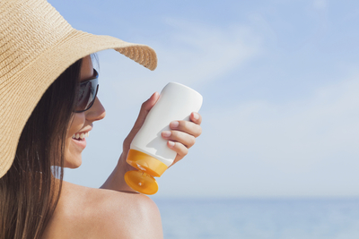 Rutina de cuidado de piel: ¡no te pierdas este tip anti-envejecimiento! #beauty