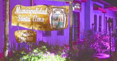 Santa Elena quiere ser la más limpia