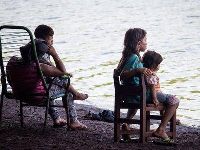 Si Itaipú no repara daño causado a los indígenas, caso iría a  la CIDH