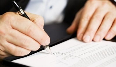 El certificado de cobertura en el contrato de seguros