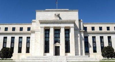 La Fed otorgará estímulos para expandir su economía