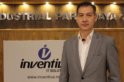 CISOFT refuerza alianza con Innova News para promover potencial de la industria tecnológica