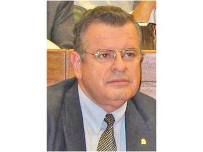 Nombran  a Ignacio Mendoza como nuevo superintendente