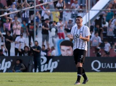 Jugadores de mejor rendimiento de la fecha 9 del Clausura 2019
