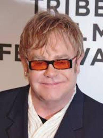"""Musical de """"The Devil Wears Prada"""" llega a Chicago con música de Elton John"""