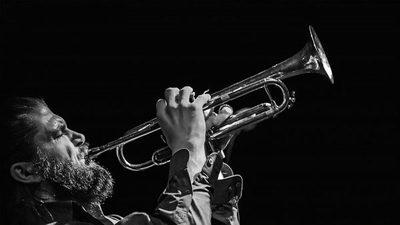Jazz sonará en la ciudad de la guarania