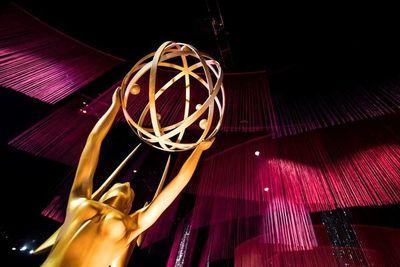 """""""Game of Thrones"""" librará su última batalla en unos premios Emmy de récord"""