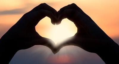 Feria de Yoayu por el día de los enamorados presenta variadas opciones