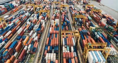 Economías de Latinoamérica perdieron impulso en el primer trimestre, según Itaú
