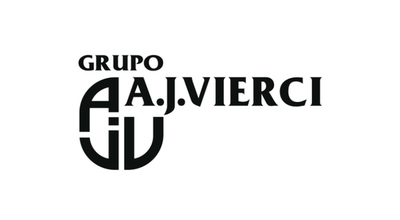 AJ Vierci  incursiona como banquero comprando acciones del GNB