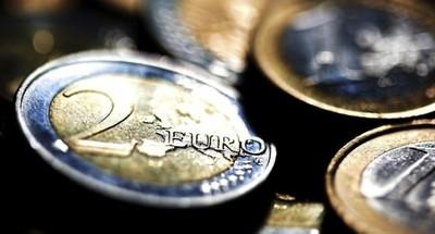 Economía de la zona euro crecerá este año