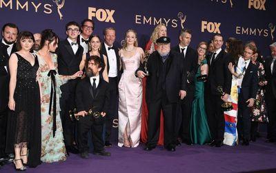 Sorpresas, equidad, homenajes: los destaques del Emmy
