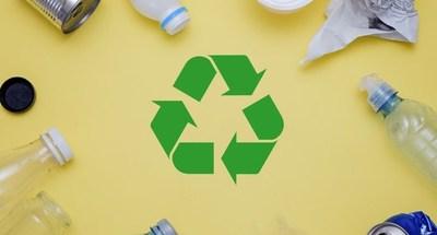 Sinafocal y Saraki convocan para el curso gratuito de Reciclaje Sustentable dirigido a personas con discapacidad